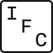IFC Data Compliance