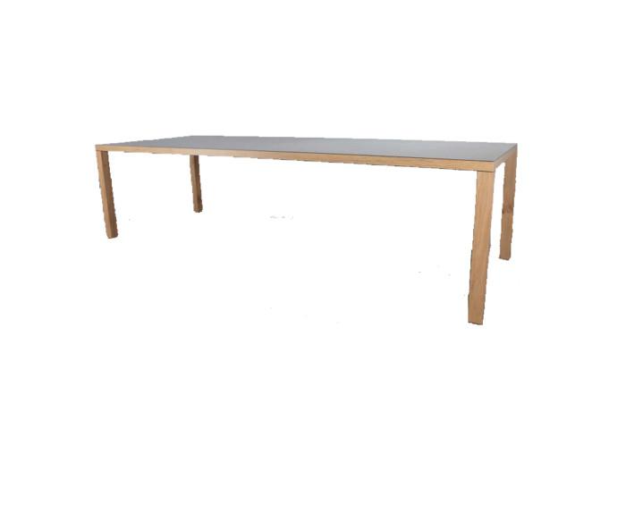 BIM-James_Burleigh-Bosa_Table-BIMBox