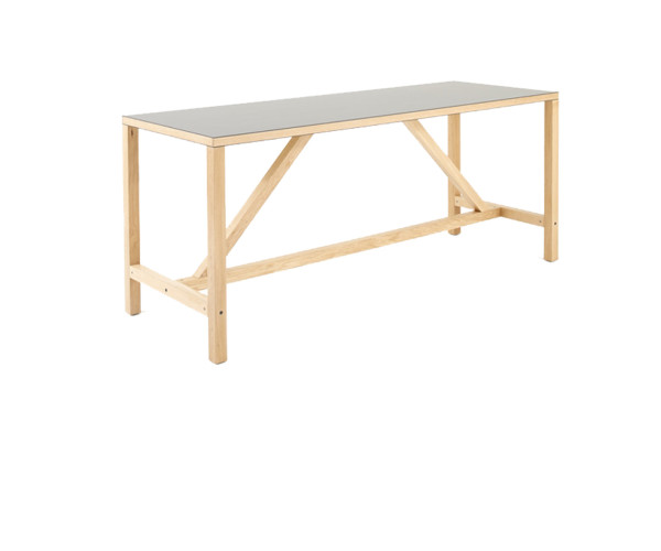 BIM-James_Burleigh-Bosa_Table_High-BIMBox