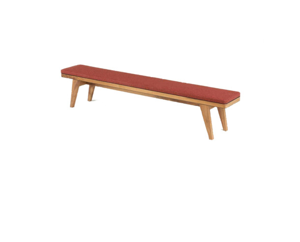 BIM-James_Burleigh-Osprey-Bench_Upholstered-BIMBox
