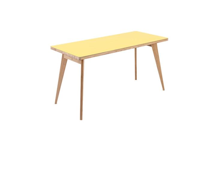 BIM-James_Burleigh-Osprey-Table_High-BIMBox