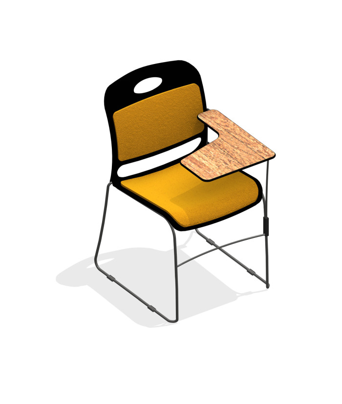 BIM-KI-Maestro-Chair-Revit-BIMBox