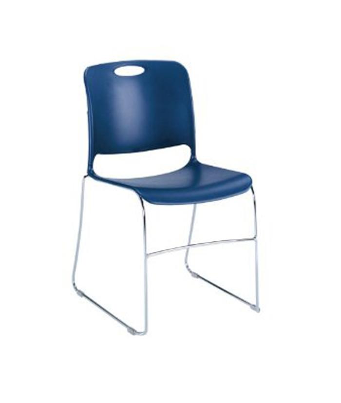 BIM-KI-Maestro-Chair_Blue-BIMBox