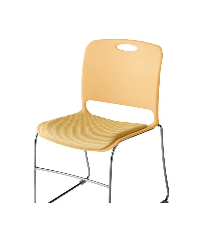 BIM-KI-Maestro-Chair_Seat_Pad-BIMBox