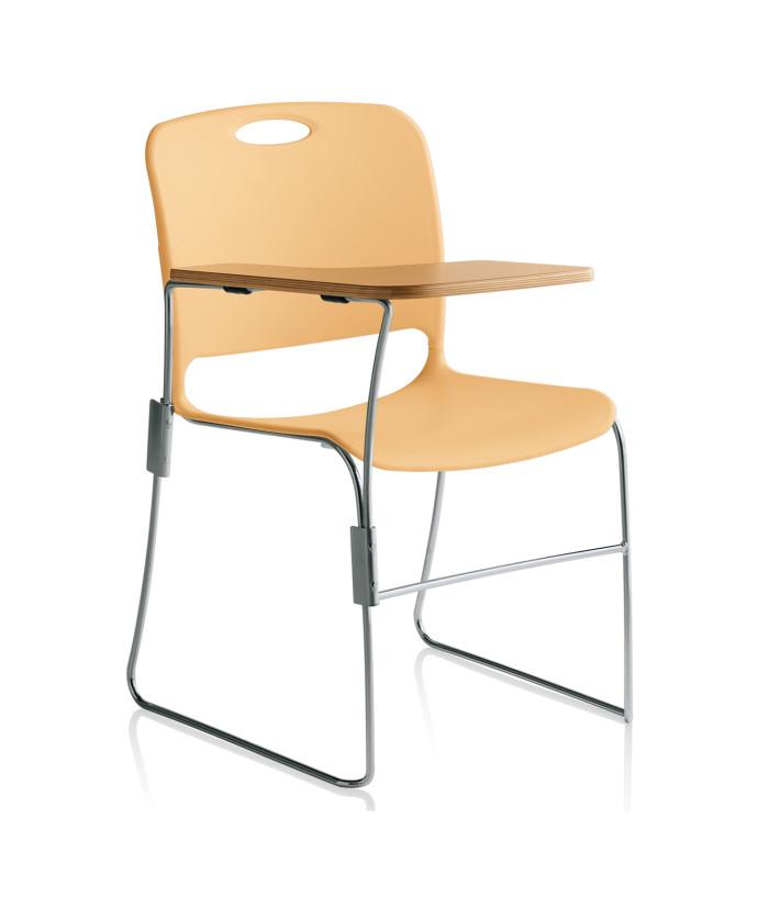 BIM-KI-Maestro-Chair_Tablet-BIMBox