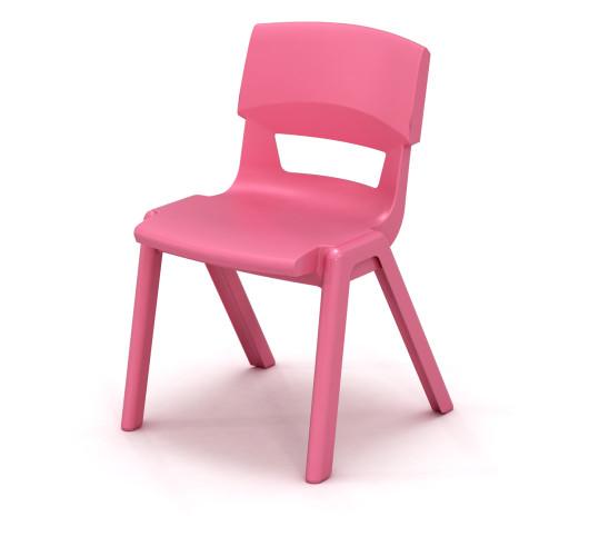 BIM-KI-Postura+-Chair_Pink-BIMBox