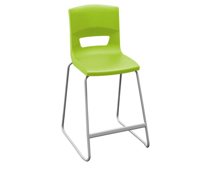 BIM-KI-Postura+-High_Chair-BIMBox
