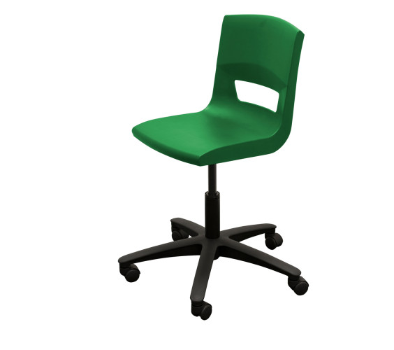 BIM-KI-Postura+-Task_Chair-BIMBox