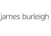 BIMBox-James_Burleigh-Logo_Grayscale
