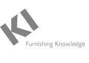 BIMBox-KI-Logo_Grayscale