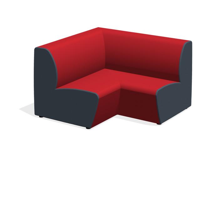 BIMBox-VS-Club_Corner-Revit-BIMBox