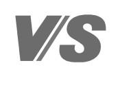 BIMBox-VS-Logo_Grayscale2