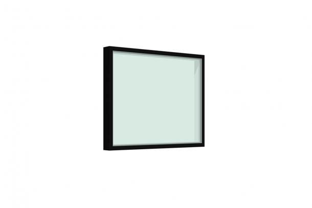 BIM-Dortek_Window-BIMBox