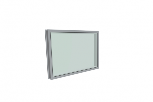 BIM-Dortek_Window_Angle-BIMBox