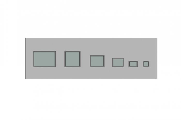 BIM-Dortek_Window_Scales-BIMBox
