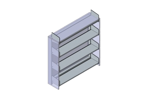 BIMBox-Wall-Fixed-Demco-BIMBox-BIM