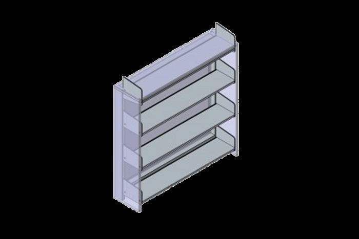 BIMBox-Wall-Fixed-Demco-BIMBox-BIM