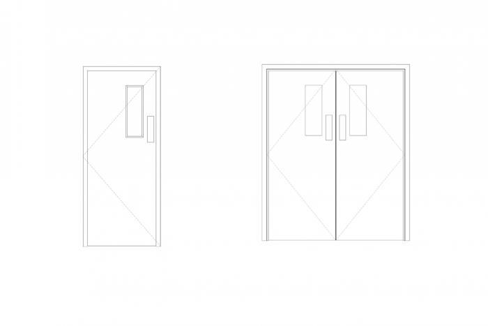 BIMBox-Website-Doors
