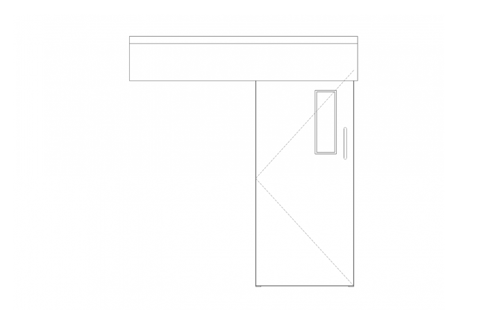 BIMBox-Website-Image-Template-Tiny sinlg slidding elevation