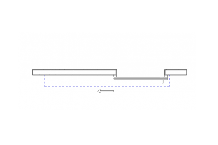 BIMBox-Website-Image-Template-Tiny sliding plan double