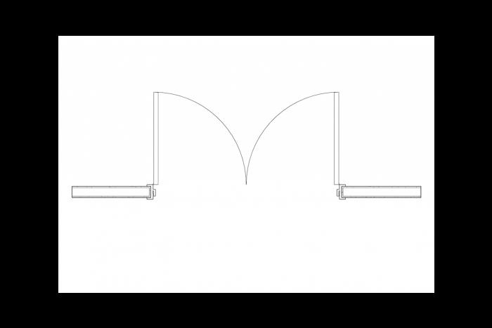 BIMBox-Website-Image-Template-Tiny_plan hinged double