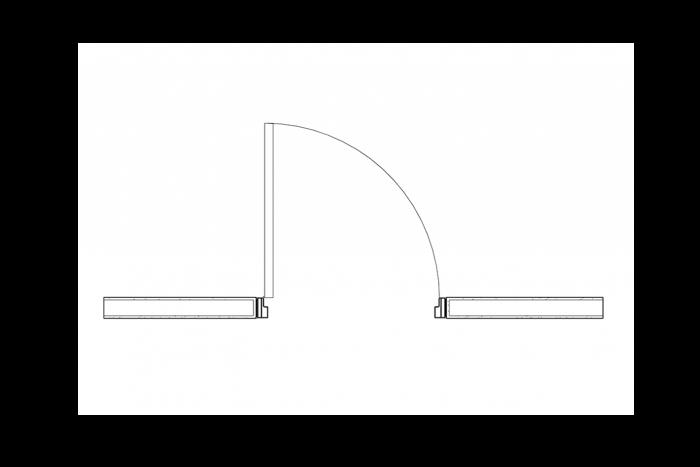 BIMBox-Website-Image-Template-Tiny_plan single