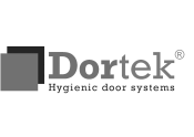 BIMBox-Website-Logo_Grayscale-Dortek