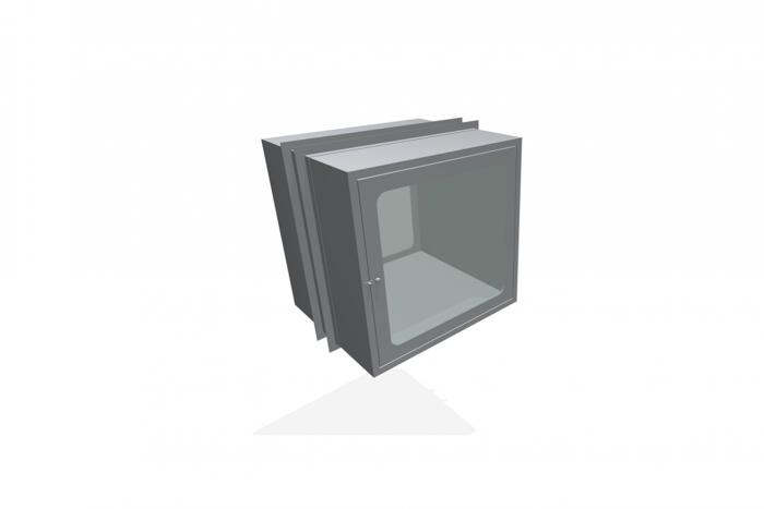 BIMBox_BIM-Transfer Htach-BimBox