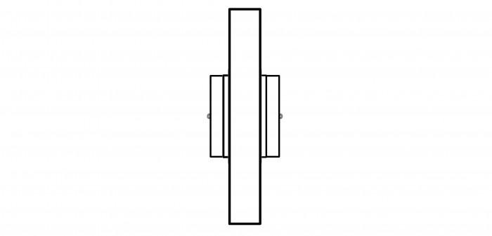 SpcltyEqpmnt-Internal-Dortek-Transfer_Hatch2