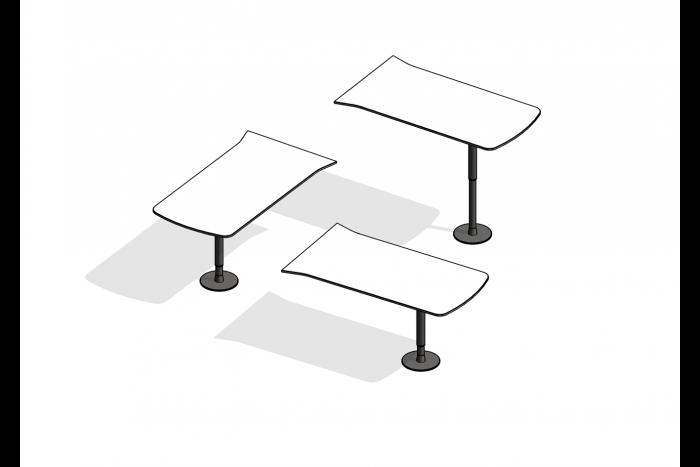 BIM-Connection-Hive-Cantilever-BIMBox