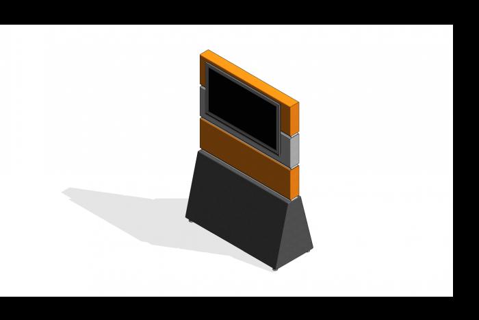 BIM-Connection-Hive-Media_Screen-BIMBox