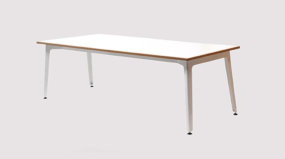BIM-naughtone-Fold_Table_Bench-Other-BIMBOX