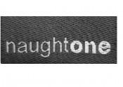 BIMBox-Naughtone-Logo_Grayscale