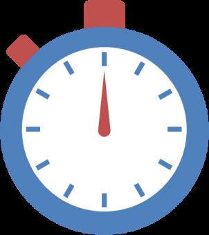 The BIM clock is ticking