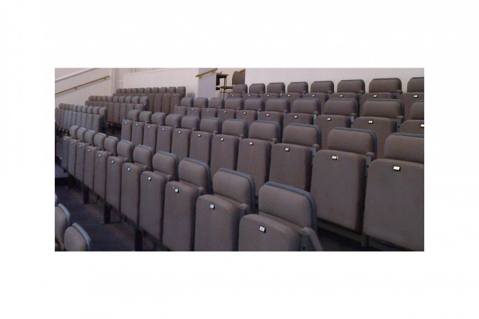 BIM-AudienceSystems-Espace628CCFixed3-BIMBox