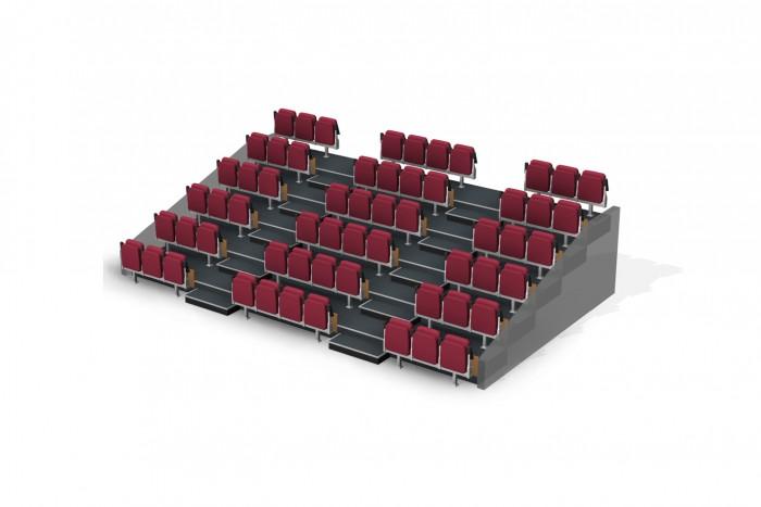 BIM-AudienceSystems-Espace628CCRevit-BIMBox