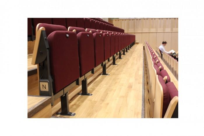 BIM-AudienceSystems-Espace628Fixed2-BIMBox