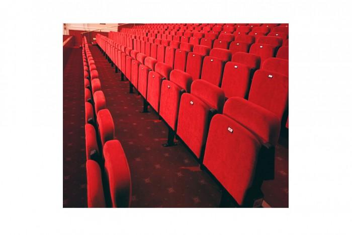 BIM-AudienceSystems-Espace628HBFixed2-BIMBox