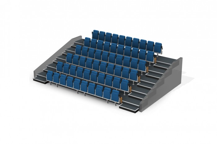 BIM-AudienceSystems-Espace628HBRevit-BIMBox