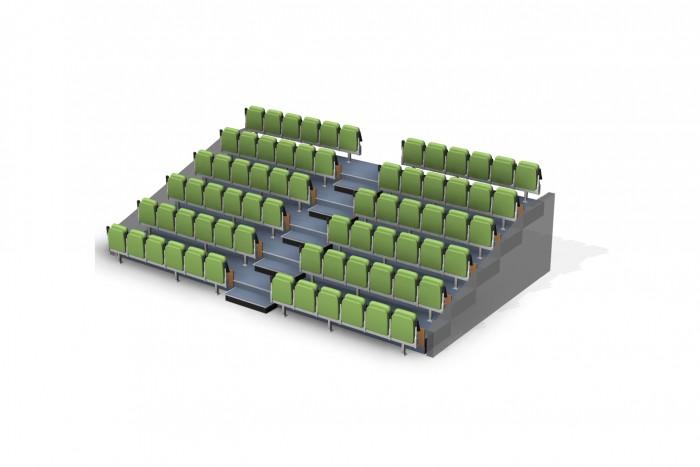 BIM-AudienceSystems-Espace628Revit-BIMBox