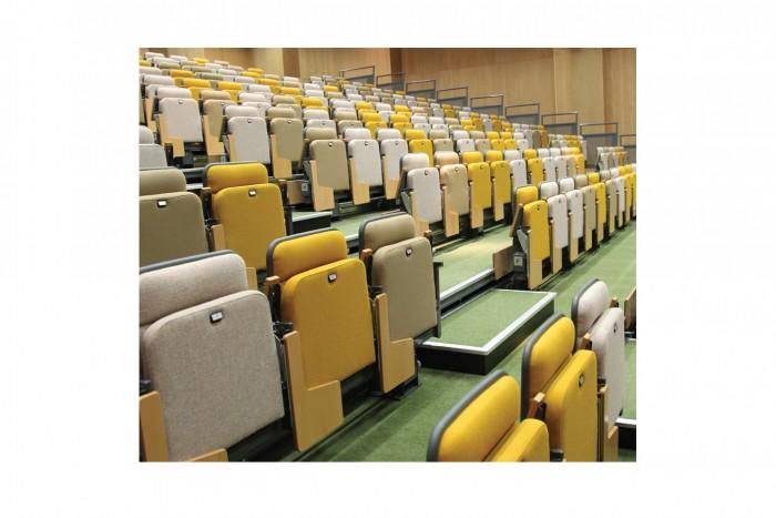 BIM-AudienceSystems-Espace628TFixed3-BIMBox
