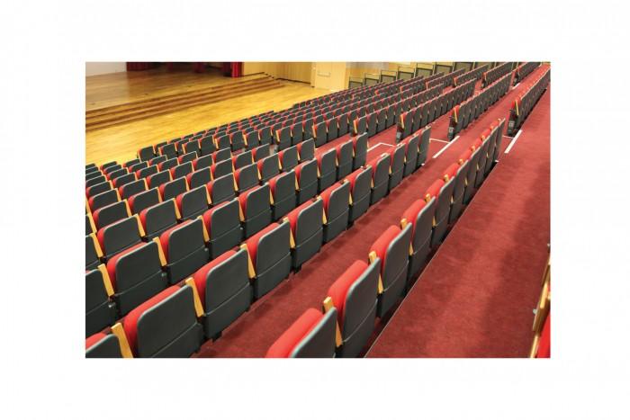 BIM-AudienceSystems-Espace628TRetract-BIMBox