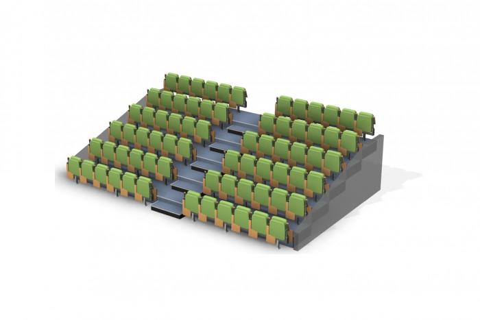 BIM-AudienceSystems-Espace628TRevit-BIMBox