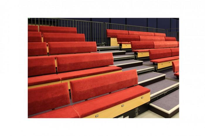 BIM-AudienceSystems-SS4BenchRetract-BIMBox