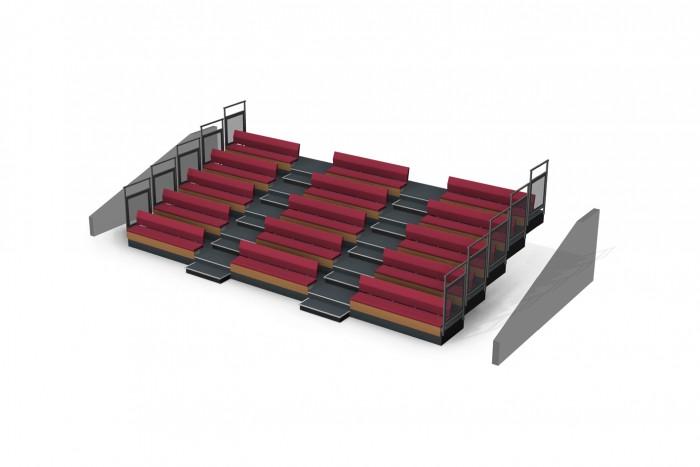 BIM-AudienceSystems-SS4Revit-BIMBox