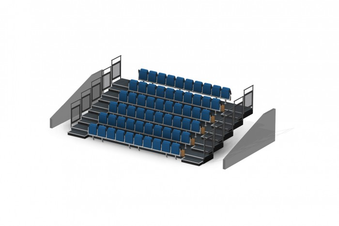 BIM-AudienceSystems-Espace628RetractRevit-BIMBox