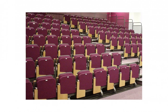 BIM-AudienceSystems-Espace628TRetract2-BIMBox