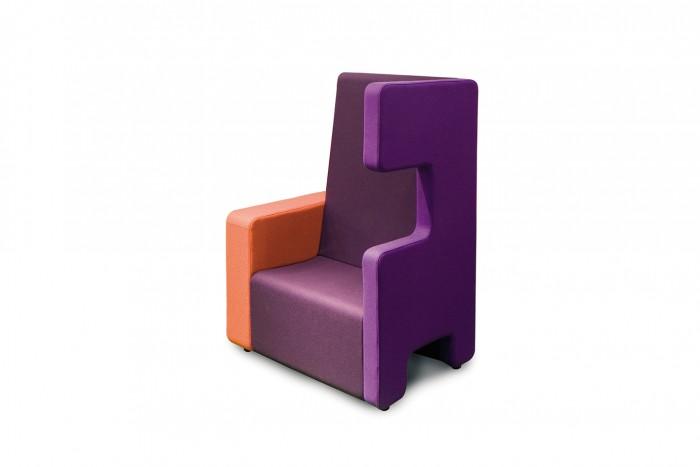 BIM-Ahrend-Loungescape_2-BIMBox