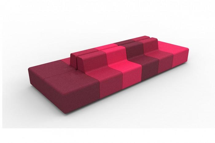 BIM-Ahrend-Loungescape_6-BIMBox