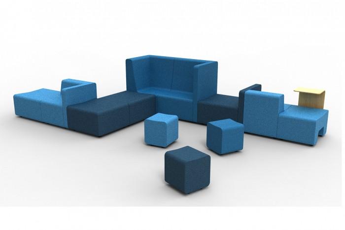 BIM-Ahrend-Loungescape_7-BIMBox